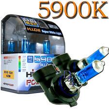 HID Xenon Halogen Fog Light Bulb Ford Ranger 2001 2002 2003 2004 2005 2006-2011