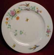 THOMAS Bavaria china CLARIDGE pttrn DINNER PLATE