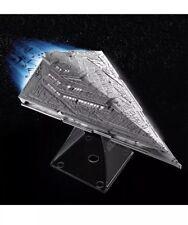 iHome - Star Wars Episode VII Star Destroyer Bluetooth Speaker- NEW