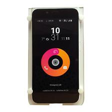 New OBI MV1 WORLD Smart Phone Dual Sim 1+ 16 GB Ram Snapdragon Processor