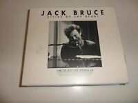 Cd   Jack Bruce  – Cities Of The Heart