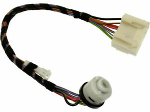For 1987 BMW L6 Ignition Switch SMP 76731HJ
