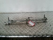 Discovery 3 Front Wiper Linkage 2007 Land Rover