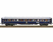 Amati AM1714-01 Scatola di montaggio Carrozza Orient Express 1:35 modellismo