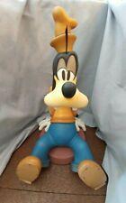 Disney - Big Fig - Goofy