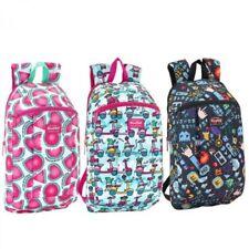 a127bb87e65 Women s Backpack Bags   Handbags   eBay