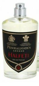 Halfeti, Penhaligon's 100 ml/3.4 fl oz,edp,tester