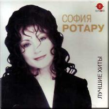 LUCHSHIE KHITY - SOFIYA ROTARU