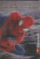 Karamalz-Spider Man-Far from home - Lenticular Sammelkarte 2 eb09b