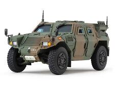 Tamiya 32590 1/48 Model Japan Ground Self-Defense Force Light Armored Vehicle