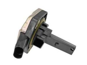 Audi A4 A6 A8 Engine Oil Level Sensor Motor Lubricant Sender Sending Unit