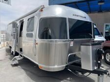 New listing 2021 Airstream Flying Cloud, Carolina Clay with 0 available now!