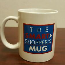 Rooms To Go Furniture Coffee Mug The Smart Shopper's Mug