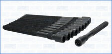 Cylinder Head Bolt Set AUDI A4 TURBO 20V 1.8 170 AMB (7/2002-12/2004)