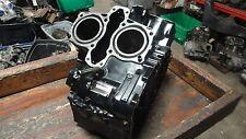 83 HONDA VF1100 V65 MAGNA VF 1100 HM765 ENGINE TRANSMISSION CRANKCASE CASES