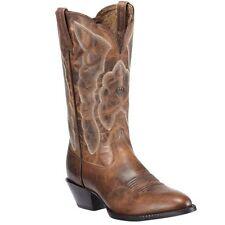c35dc3129a6 Ariat Women's 10 Women's US Shoe Size Riding Boots for sale | eBay