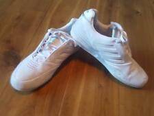 Adidas Porsche 917 Mens Trainers G64646 White UK 9 Great Condition