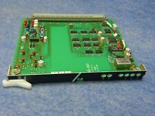 Board SG-167 for SONY Color Video Camera BVP-370P.