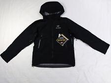 Arc'teryx Beta AR Jacket Men's Medium