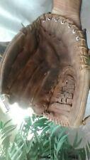 New listing Nokona AMG 650 CW softball glove