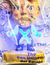 Mcdonalds happy meal toys 2019 Thor 📸