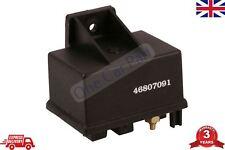 Citroen C5 C6 Peugeot 407 46807091Role Glow Plug Relay