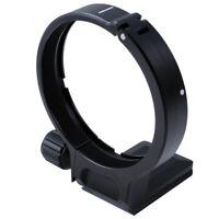 Objektiv stativschelle Tripod Mount Ring für Canon MP-E 65mm f/2.8 1-5X Macro