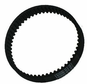 For DYSON DC25 TOOTHED DRIVE BELT 914006-01 14006-01-01