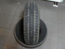 2 Winter Reifen Hankook Icebaer W440 175/70 R13 82T