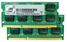 Memoria (RAM) con memoria DDR2 SDRAM de ordenador con memoria interna de 8GB