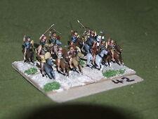 15mm Classical Greek 12 Cavalry (42)