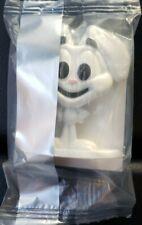 General Mills Cereal Squad Toy Figure #1 TRIX Rabbit Bunny Sealed NIP 2020 kids