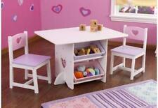 Kidkraft MDF/Chipboard Furniture for Children