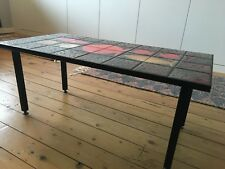 Vintage RetroFrench Coffee Table