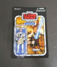 Obi-Wan Kenobi 2012 STAR WARS Vintage Collection VC103 UNPUNCHED