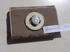 gorgeous OROTON wallet/purse