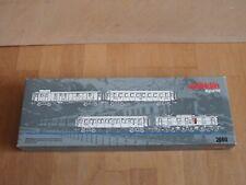 H0 Märklin 2660 train Express de la DRG Bayern 1926 Numérique emballage