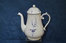 """Villeroy & Boch Vieux Luxembourg 9"""" Coffee Pot"""