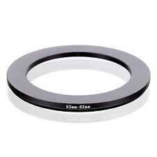62mm a 49mm 62-49mm 62mm-49mm 62-49 mm lente filtro anillo adaptador paso abajo Reino Unido