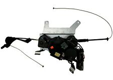 OEM Rear Power Sliding Door Motor ACDelco GM Original Equipment 10314381