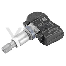 Sensor de rueda Presión Neumáticos - VDO s180052076z