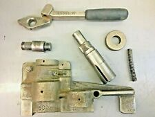 Strapping Tool Parts - Gerrard 603 Tensioner