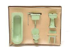Conjunto de Baño codeg mi Dolly's