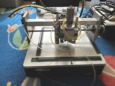 T-Tech Quick Circuit Qc5000S Prototype Milling Table Drill