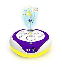 Video Baby Monitor BT 350 Repuesto Baby unidad solamente