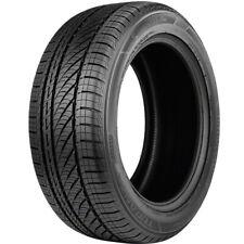 1 New Bridgestone Turanza Serenity Plus  - 235/50r17 Tires 2355017 235 50 17
