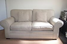 HOMEBASE 3 SEAT SOFA