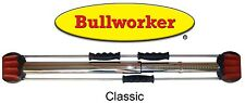Bullworker Classic (Free Shipping)