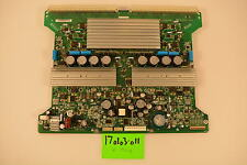 HITACHI CMP4201U X Main Board NA18106-5008