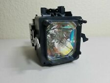 Compatible XL-5100 / XL5100 Replacement Projection Lamp for Sony TV